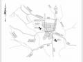 03-99_vic.map