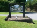 Ramblin_Pines_Campground