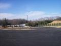 parking_lot_3