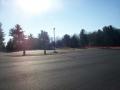 parking_lot_9